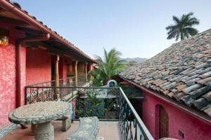 Hotel Casa del Consulado (38 of 41)