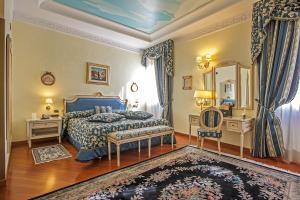 Daniel's Hotel - AbcAlberghi.com