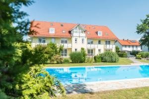 Hotel Beim Schrey - Poing