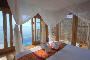 Santhiya Koh Yao Yai Resort & Spa (19 of 105)