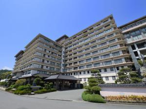 Inatori Ginsuiso - Higashiizu