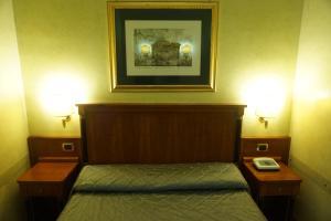 Hotel Miami, Szállodák  Róma - big - 50