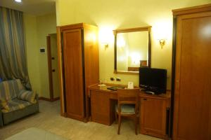 Hotel Miami, Hotels  Rome - big - 26