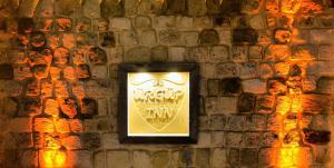 Отель Ürgüp Inn Cave Hotel, Ургюп