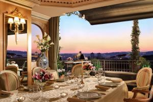 Hotel Splendide Royal - Small Luxury Hotels of the World - abcRoma.com