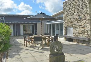 Platinum Lodge - Hotel - Stratford