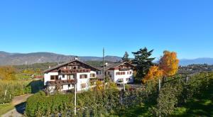 Pension Dolomitenblick - AbcAlberghi.com