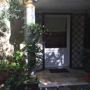 Angiola's Home - AbcAlberghi.com