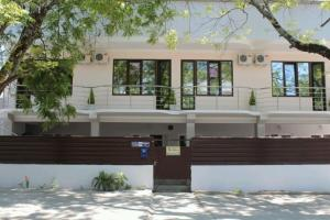 Guest House Korol Lev - Verkhneye Uchdere