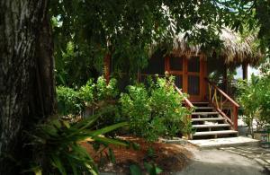 Turtle Inn (34 of 35)