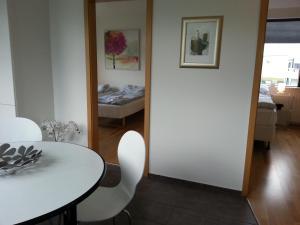 H5 Apartments, Ferienwohnungen  Grundarfjörður - big - 110