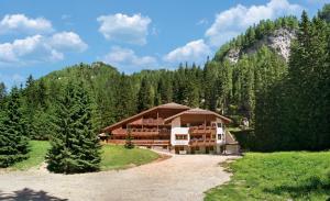 Hotel Villetta Maria - AbcAlberghi.com