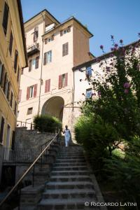 Porta Mazzini - Jesi