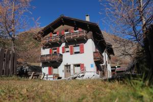 Appartamenti Lorenza - AbcAlberghi.com