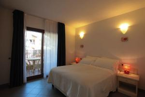 obrázek - Home Mini Resort