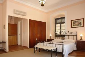 Hotel Phaedra (22 of 67)