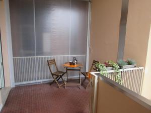 Al Quinto, Апартаменты  Турин - big - 21