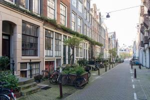 L'Home Apartment.  Foto 2