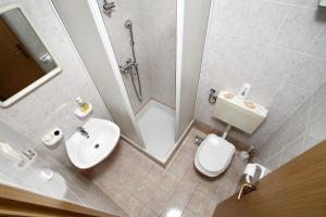 Apartments in Beautiful Split, Apartments  Podstrana - big - 22
