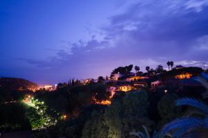 Apartaments Els Llorers, Апарт-отели  Льорет-де-Мар - big - 28