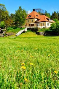Grinda Wärdshus - Stockholm