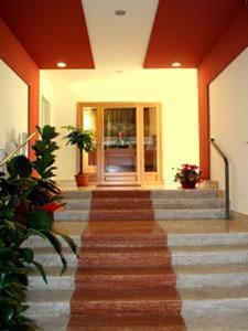 Hotel Morfeo Residence - AbcAlberghi.com