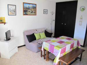 Appartements aux Glovettes, Apartmány  Villard-de-Lans - big - 115