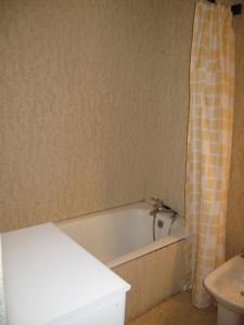 Appartements aux Glovettes, Apartmány  Villard-de-Lans - big - 106