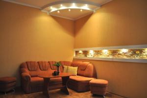 Apartment on Karbyszewa 1, Апартаменты  Гродно - big - 6