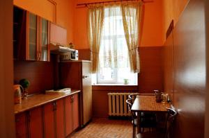 Apartment on Karbyszewa 1, Апартаменты  Гродно - big - 8