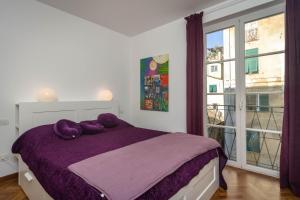 Appartamento al Carmine - AbcAlberghi.com