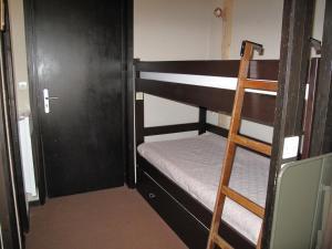 Appartements aux Glovettes, Apartmány  Villard-de-Lans - big - 32
