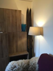 Appartamento Arnolucci - AbcAlberghi.com