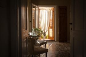 Suite Familiare con 2 Camere da Letto