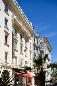 Hôtel Le Meurice (35 of 36)