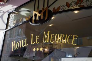 Hôtel Le Meurice (27 of 36)