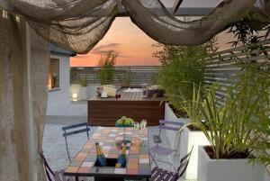 Suites In Terrazza - Rome