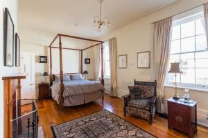 Grand Old Duke, Residence  Hobart - big - 18