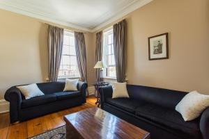 Grand Old Duke, Residence  Hobart - big - 11