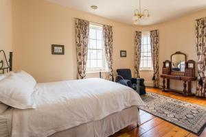 Grand Old Duke, Residence  Hobart - big - 13