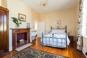 Grand Old Duke, Residence  Hobart - big - 7