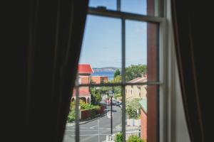 Grand Old Duke, Residence  Hobart - big - 6