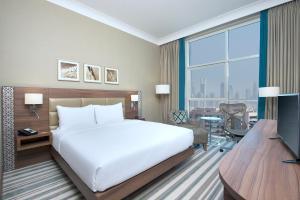 Отели ОАЭ для отдыха с детьми в ноябре 2020