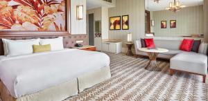 Equarius Hotel (34 of 46)