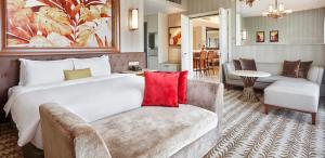 Equarius Hotel (3 of 46)