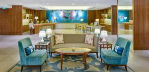 Equarius Hotel (4 of 46)