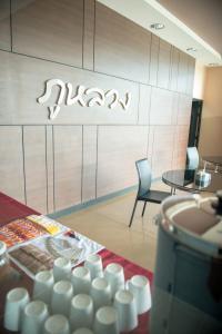The Peak Boutique Hotel, Hotel  Nakhon Si Thammarat - big - 97