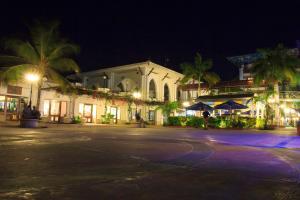 Hotel Slipway (24 of 33)