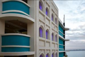 Hotel Slipway (6 of 33)