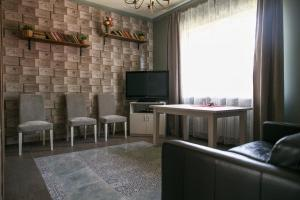 Raspberry Paradise, Hotel  Rostov sul Don - big - 45